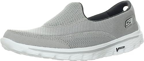 Skechers Go Walk 3 Fitness Women's Shoes Size