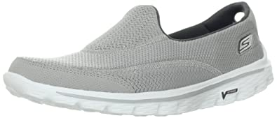 skechers go walk 5.5 mens orange Sale,up to 45