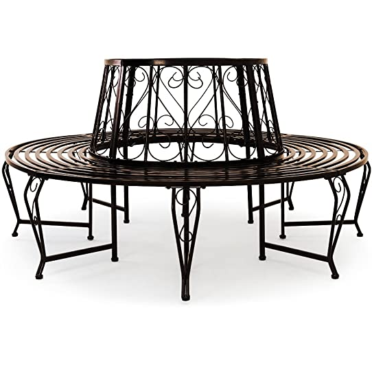 banc de jardin metal cheap banc de jardin metal blanc a uac with banc de jardin metal finest. Black Bedroom Furniture Sets. Home Design Ideas