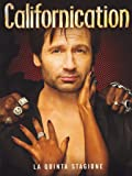 CalifornicationStagione05 [Import anglais]