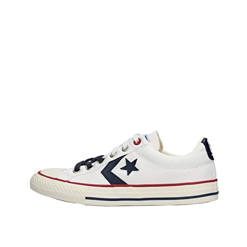 2converse sneakers basse