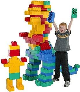 product image for Kids Adventure 192pc Jumbo Blocks - Jumbo Set