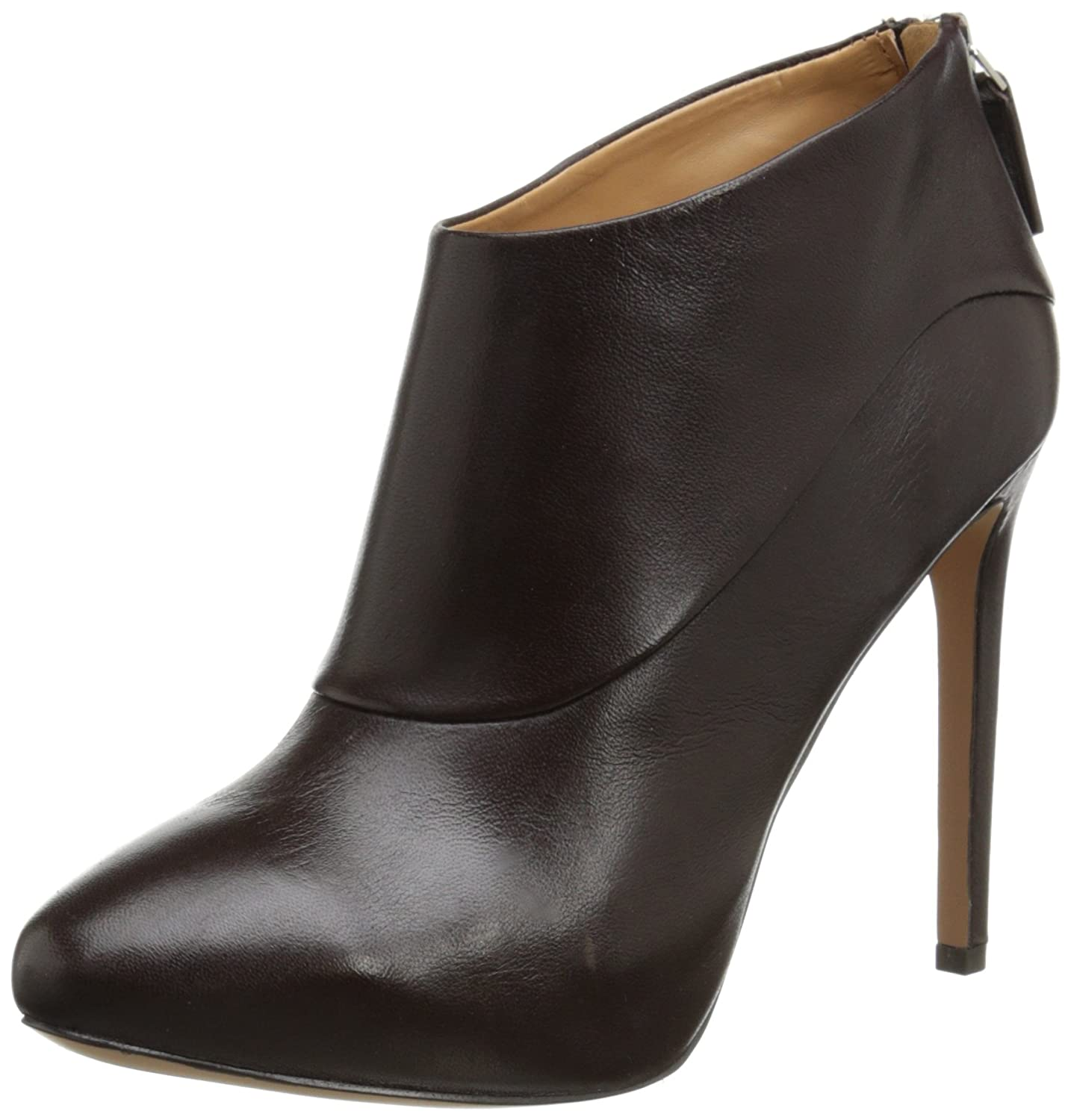 Nine West Women's Navajoe Bootie