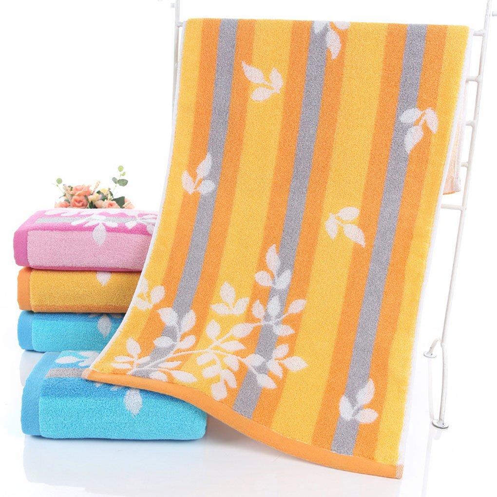 Uther toallas de algodón perfecto, máxima suavidad y absorbencia, cuidado fácil, toalla de mano, lavar cara toalla: Amazon.es: Hogar