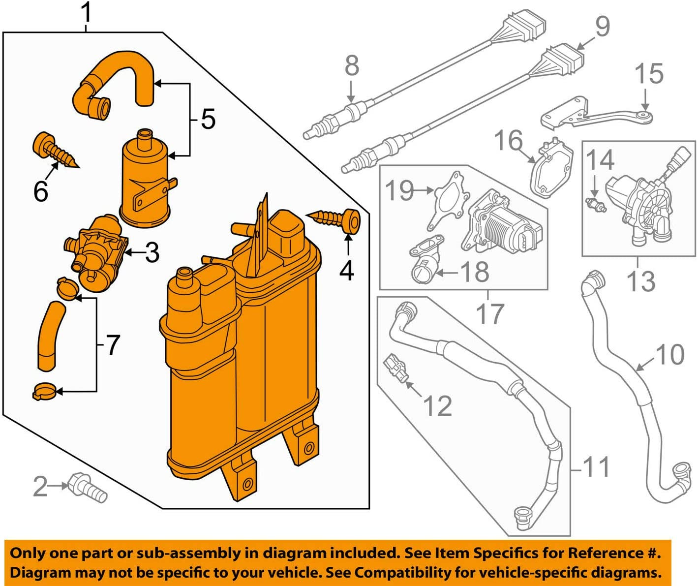 5+2 Bundle 9 Items: Method 409 15 Grey Wheels 32 Carnivore Tires 4x156 Bolt Pattern 12mmx1.25 Lug kit
