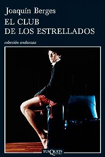 El club de los estrellados (volumen independiente)