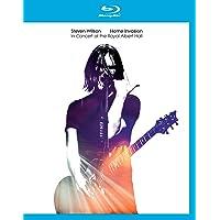 Steven Wilson - Home Invasion: In Concert At The Royal Albert Hall [Import italien]
