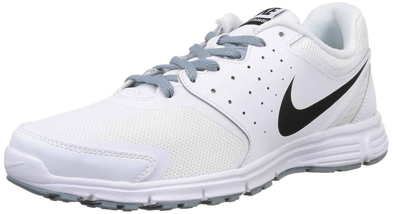 Nike Revolution EU - Zapatillas de running unisex: Amazon.es: Zapatos y complementos