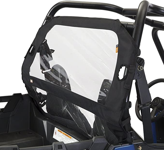 Polaris 14-16 Rzr 900 Xp 1000 Left Right Rear Tail Lamp Kit 2412341 2412342 New