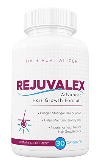 Image result for Rejuvalex