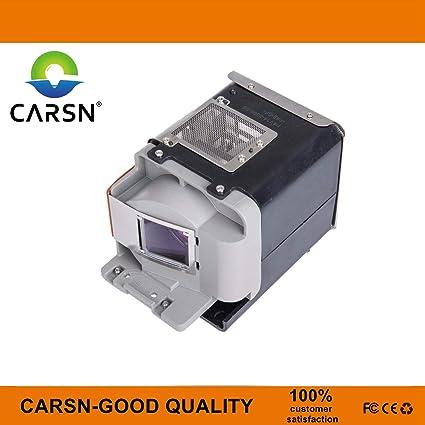 Amazon.com: CARSN VLT-HC3800LP/VLT-XD590LP - Lámpara de ...