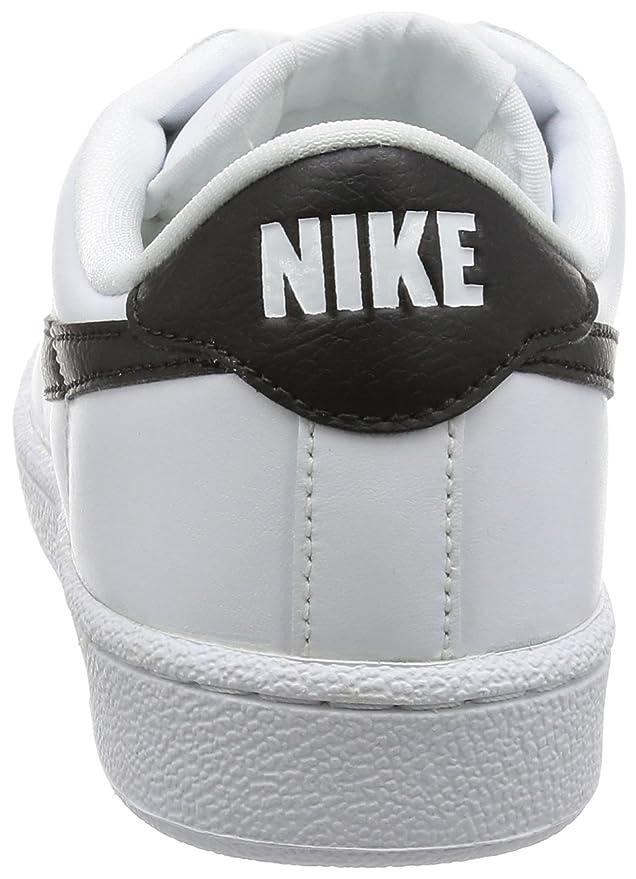 brand new 0c9ec 82f24 Amazon.com  Nike Men s Tennis Classic Leather Fashion Sneaker   Nike  Shoes