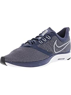 Nike Mens Zoom Strike Running Shoes