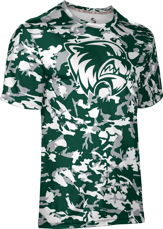 Camo ProSphere Utah Valley University Boys Performance T-Shirt