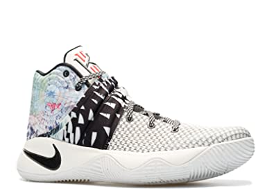 promo code 3f3cf c9288 Nike Men's Kyrie 2 Basketball Shoes: Amazon.co.uk: Shoes & Bags
