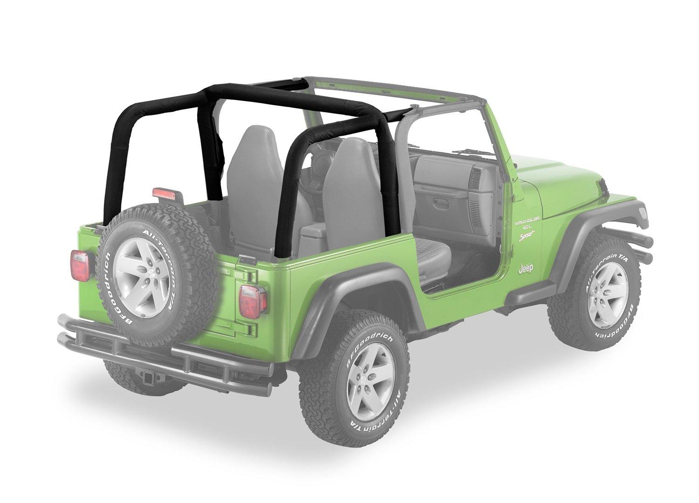 custom stereo jeep door doors for the x wrangler over lifted top sale watch rims