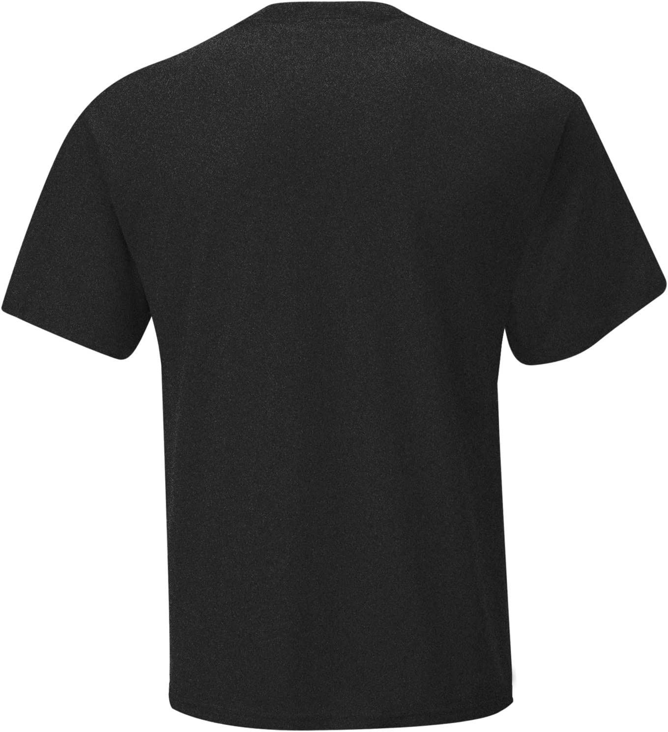 Checkered Flag NASCAR Joey Logano #22 1 Spot Victory T-Shirt