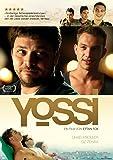 YOSSI [Deutsche Fassung]