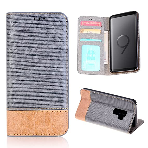 samsung galaxy s9 plus case magnetic