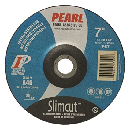 "Vinyl Tape,5.0 Mil,1/""x36 yds,Clear,PK36 3M T965764C"