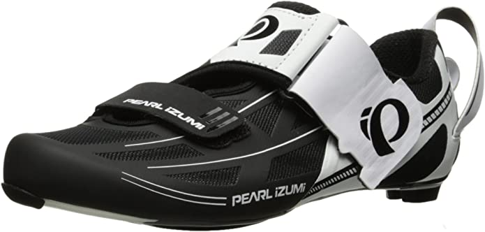 PEARL IZUMI Men's Tri Fly Elite V6 Cycling Shoe