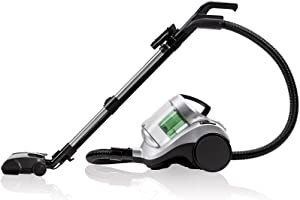 Kenmore 22314 Bagless Canister Vacuum