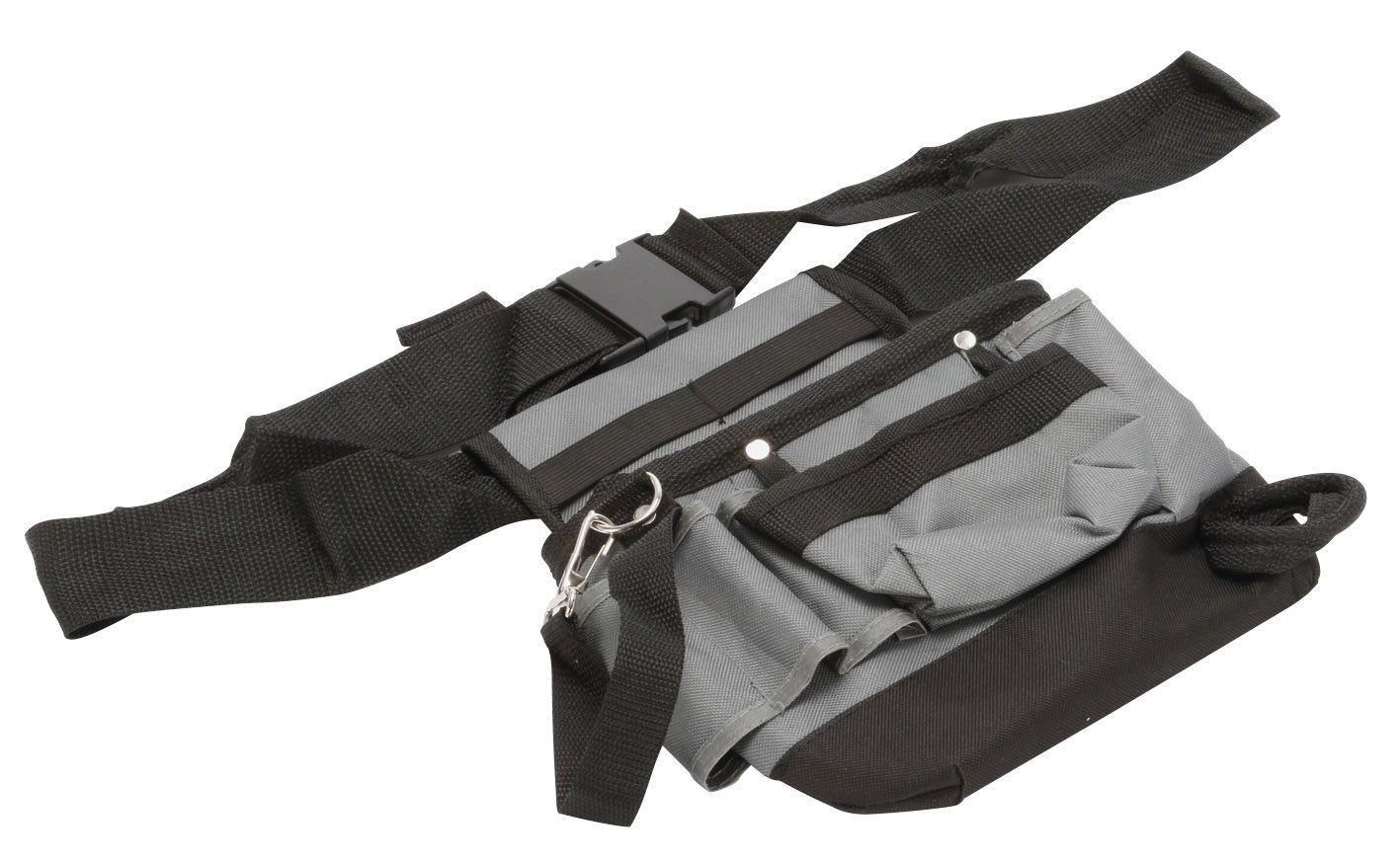 Cogex 63471 - Cinturon portaherramientas
