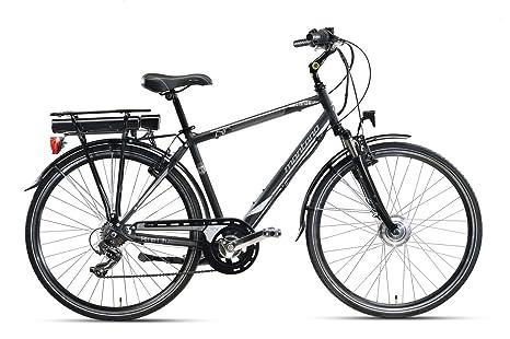 Bicicletta Uomo Amazon