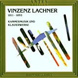 6 Pièces caractèristiques für Violoncello und Klavier, op. 16, Nr. 3: I. Allegretto vivace
