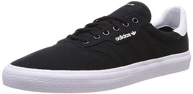 f97a44884d2 adidas Unisex Adults  3mc Skateboarding Shoes  Amazon.co.uk  Shoes ...
