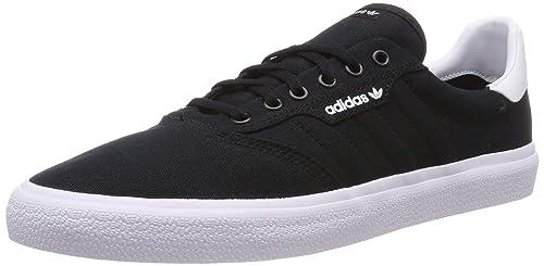 new style 2f93c 6348c adidas 3mc, Zapatillas de Skateboard Unisex Adulto Amazon.es Zapatos y  complementos