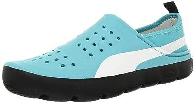 7e9dd7cc55a9 PUMA Yutaka Lite Fashion Sneaker