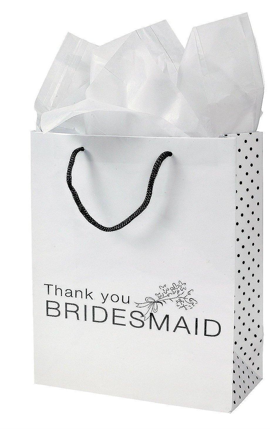 "Amazon.com: ""Welcome"" Gift Bags (1 Dozen) - BULK: Health & Personal Care"