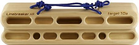 Linebreaker Air - portables Trainingsboard para Entrenamiento ...