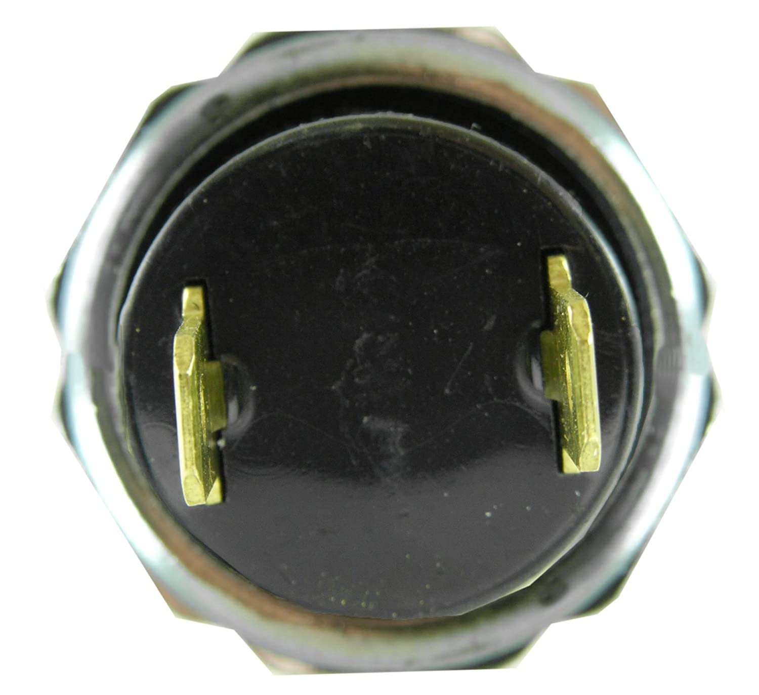 WVE by NTK 1S6546 Engine Oil Pressure Switch