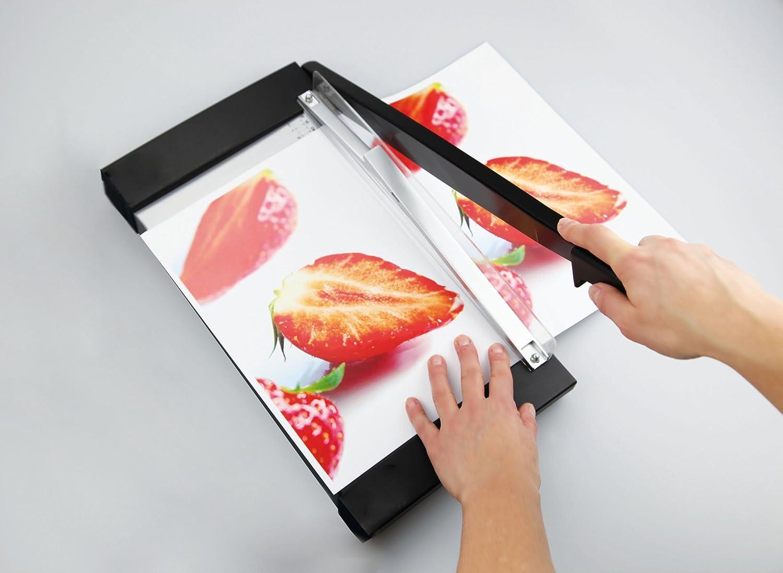 Geschenkpapier-Schneider monolith office solutions GPC 70-2 Rollenbreite bis 70cm