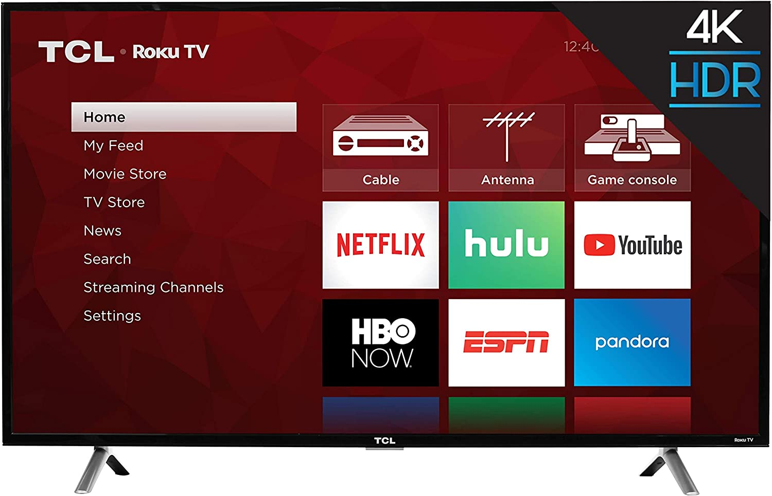 TCL-43S405-43-Inch-Ultra-Smart