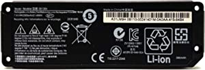 EndlessBattery 061384 Replacement Bluetooth Speaker Battery Compatible with Bose SoundLink Bluetooth Speaker Mini One 061385 061386 063287 Series Y9N00(7.4V,21.46Wh)