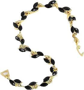 Bracelet women item 2302 - 3