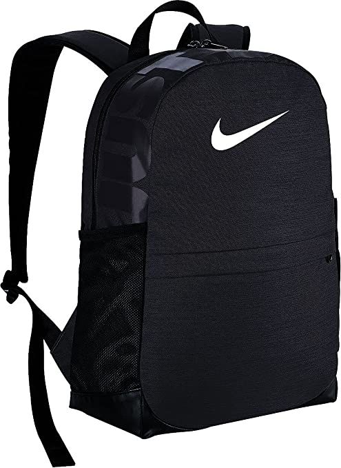 Nike Brasilia Joven Atleta Mochila niños Bolsa Deporte ...