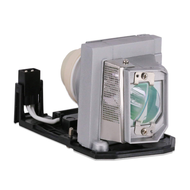 BL-FU240A プレミアムプロジェクター交換用ランプ ハウジング付き OPTOMA DH1011 HD25-LV-WHD SP.8RU01GC01プロジェクター用 B07N79FJR6