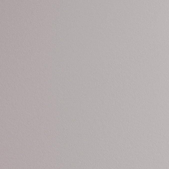 Essence - Plato de Ducha con Efecto Piedra de Pizarra - Modelo Moon - Resina de mármol con Gelcoat - Rejilla Lateral de Acero Inoxidable - Color Arena: Amazon.es: Hogar
