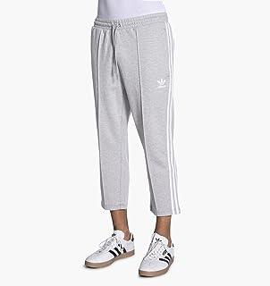 pantaloni adidas relax crop