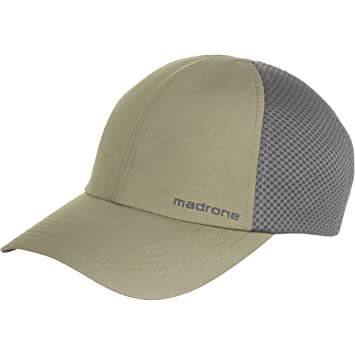 Madrone Technical Headwear Fast N  Lite Cap New Olive 3626f11196c