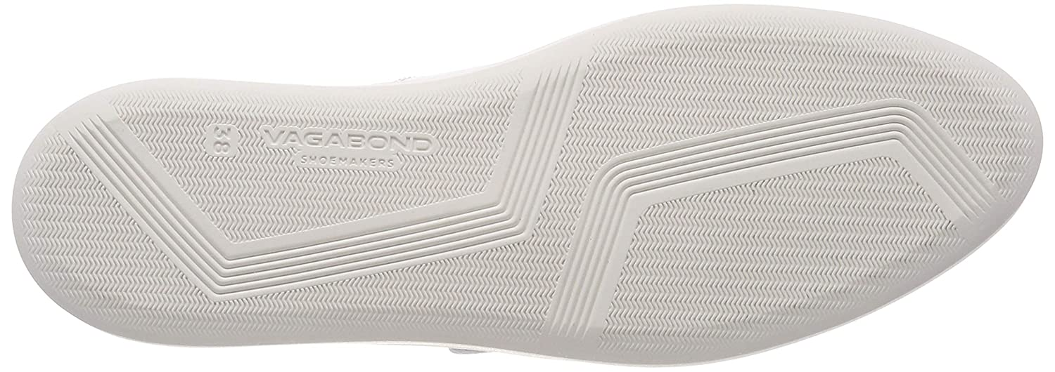 Vagabond Womens Camille Trainers