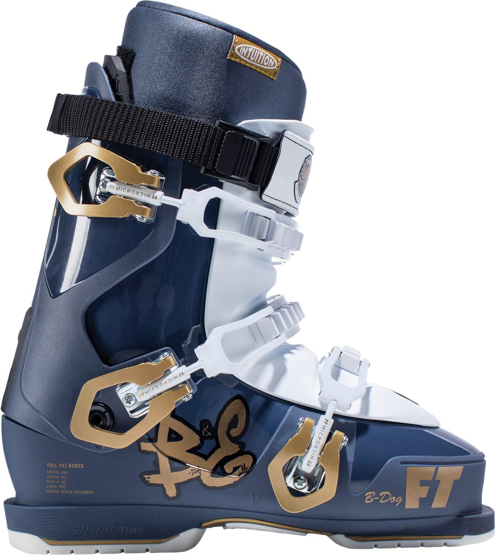 Full Tilt B & E Pro LTD Ski Boot