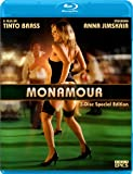 Monamour [Blu-ray] [Import]