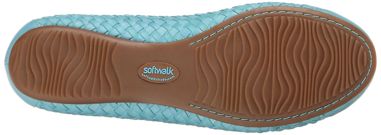 Softwalk Naperville Schmal Schmal Naperville Rund Lackleder Wohnungen 80d3cb