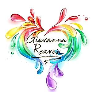 Giovanna Reaves