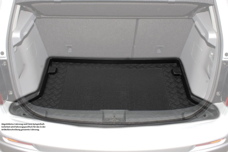 Kofferraumwanne Seat Altea XL ab 10//2006-heute